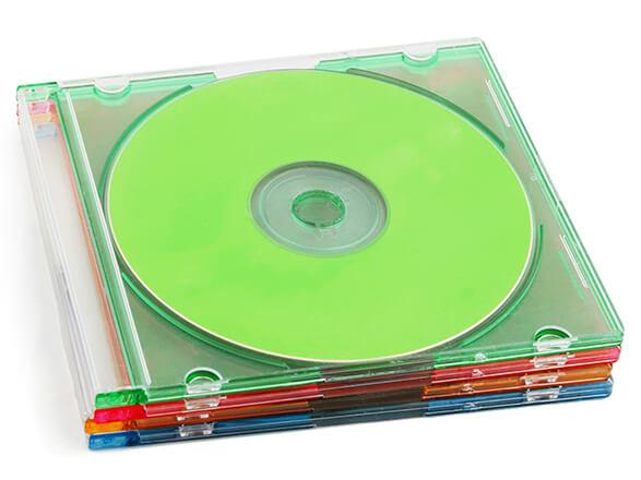 digital-format-cd