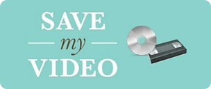 Knockout Strategies, DBA Save My Video